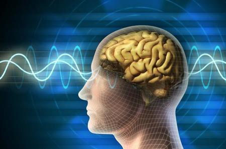 La música y el cerebro humano