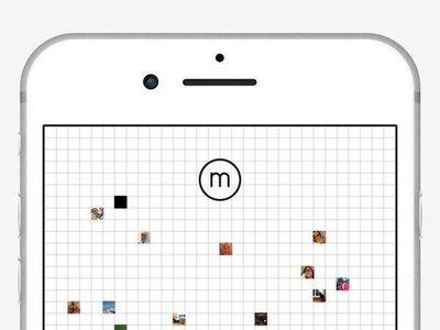 Minutiae, una red social en la que mostrar tu vida tal y como es, sin filtros