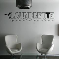 Foto 7 de 11 de la galería my-laundrette en Trendencias Lifestyle