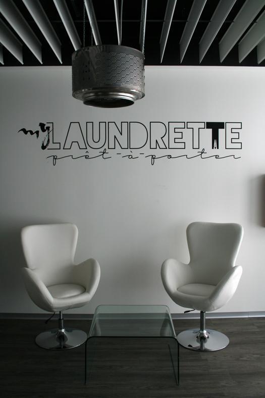 Foto de My Laundrette (7/11)