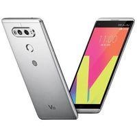 LG V20 llega a México, este es su precio