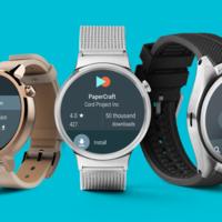 Android Wear 2.0 traerá una mayor integración con iOS, prácticamente no te hará falta un teléfono Android