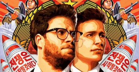 El poco cuidado de los hackers con su IP relaciona el ataque a Sony con Corea del Norte según el FBI