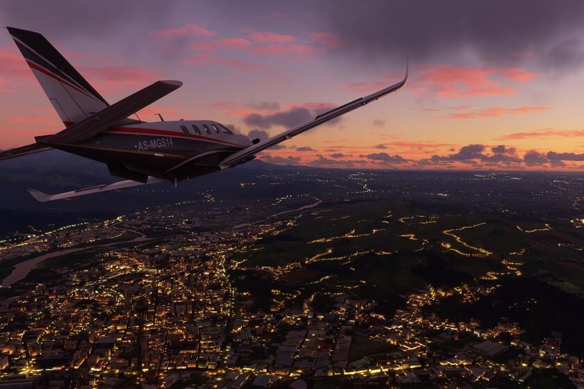 microsoft-flight-simulator-recibe-la-actualizacin-gratuita-que-har-que-sea-compatible-con-la-realidad-virtual