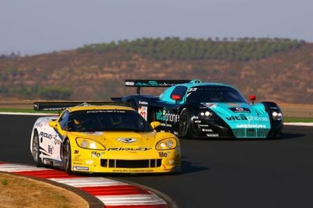 fiagt_pk-carsport-corvette-segundos-en-portimao-500px.jpg