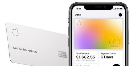Apple Card en España: una larga espera con la vista puesta en septiembre