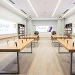 Xiaomi y sus ajustados precios en España: se acabó el negocio para las tiendas importadoras