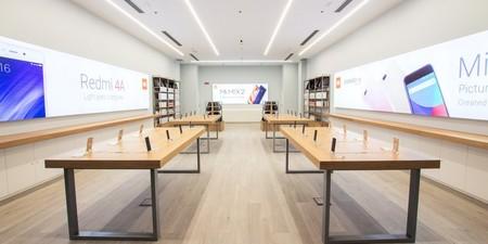 Xiaomi Y Sus Ajustados Precios En Espana Se Acabo El Negocio Para