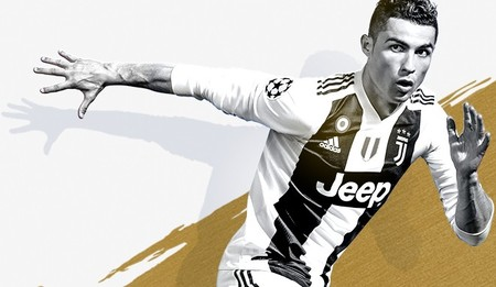 FIFA 19: así se ha integrado la Champions League en la experiencia de juego