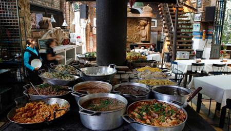Restaurante11