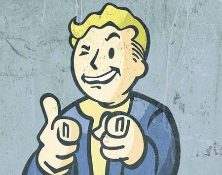Bethesda registra un nuevo dominio y suenan campanas de 'Fallout'