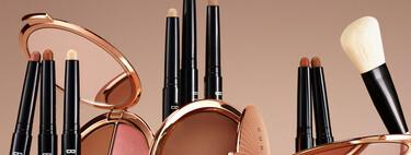 Bobbi Brown presenta la colección Real Nudes para todas las seguidoras de los maquillajes más naturales y luminosos