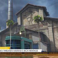 Blizzard deja claro que La Habana llegará a Overwatch como nuevo mapa y todo apunta a un evento inédito de Archivos