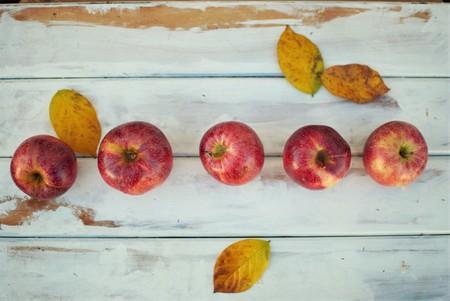 manzanas-otono