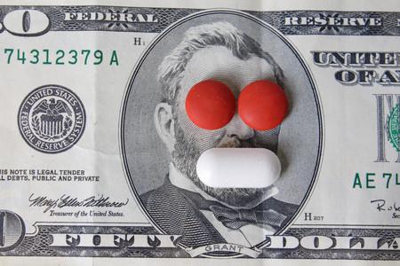 Coste Economico Resistencia Antibioticos