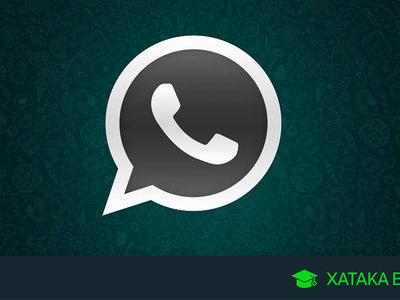Cómo desactivar tu WhatsApp si has perdido o te han robado el móvil