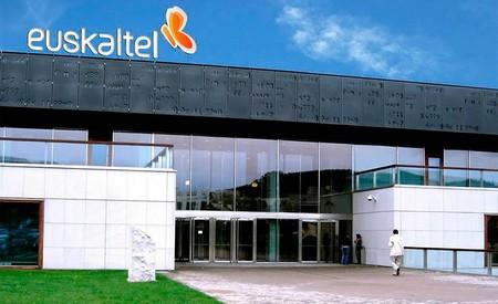 Euskaltel 03