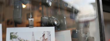 Nueve errores comunes que se pueden cometer a la hora de elegir una nueva cámara