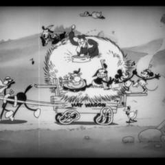 Foto 3 de 7 de la galería imagenes-disney-pixar en Espinof