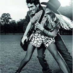 Foto 5 de 5 de la galería campana-pepe-jeans-primaveraverano-2010 en Trendencias Hombre
