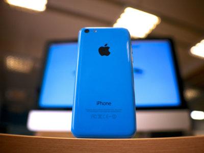 El FBI no habría encontrado 'nada significativo' en el iPhone 5c de San Bernardino