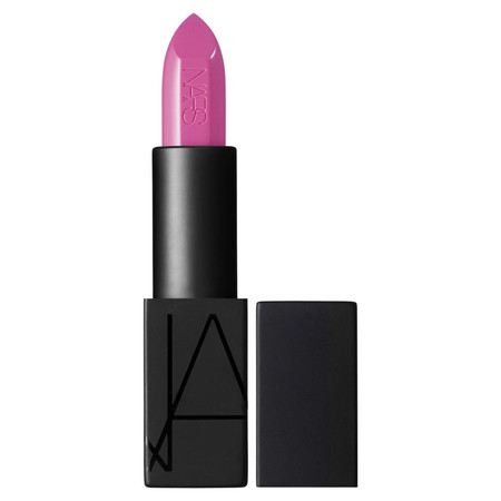 labial fucsia lowcost