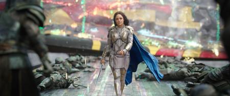 Thor Ragnarok2