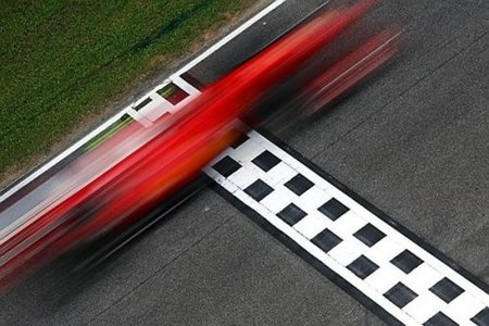 Para 2010 el KERS se va de la F1 tal como vino