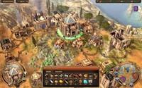 Descarga la demo del nuevo 'The Settlers' para PC