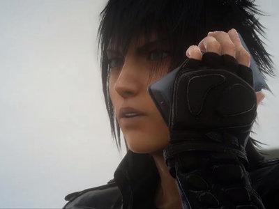 Los rumores eran ciertos, Final Fantasy XV se retrasa oficialmente hasta finales noviembre