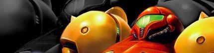 Metroid Prime 3 jugable durante el E3