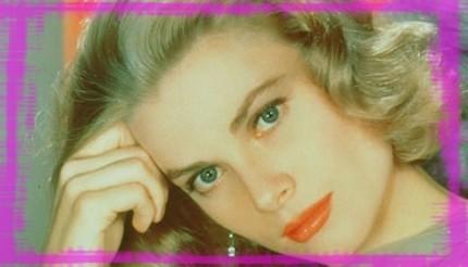 Grace Kelly en la mente 25 años después