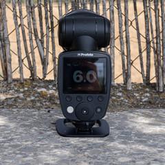 Foto 6 de 15 de la galería profoto-a1x en Xataka Foto