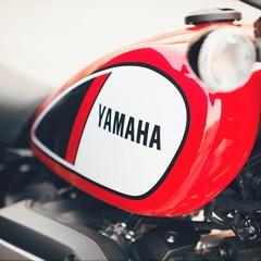 Foto 5 de 28 de la galería yamaha-scr950-2017-2 en Motorpasion Moto