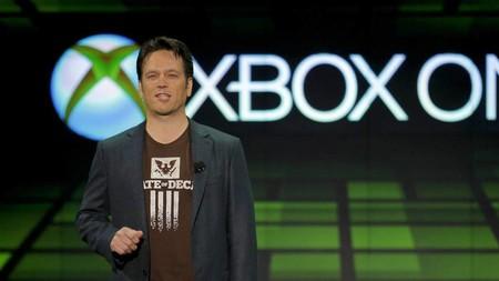 Phil Spencer, el jefe de Xbox, asegura que el E3 no ha sido lo mismo sin la presencia de Sony