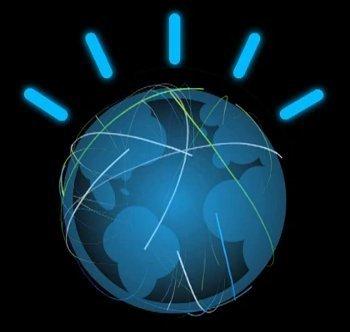 Watson, la nueva era de la IA (II)