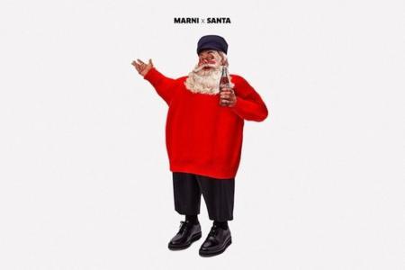 Santa Designer 6