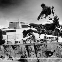 Foto 66 de 67 de la galería ducati-scrambler-presentacion-1 en Motorpasion Moto