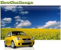 Eco Challenge: de Madrid a Ulan Bator con combustibles vegetales