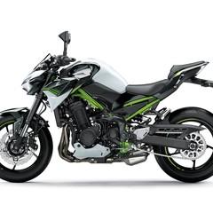 Foto 9 de 31 de la galería kawasaki-z900-2020-1 en Motorpasion Moto