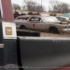 Foto 25 de 39 de la galería roadtrip-pasion-usa-parte-3-1 en Motorpasión