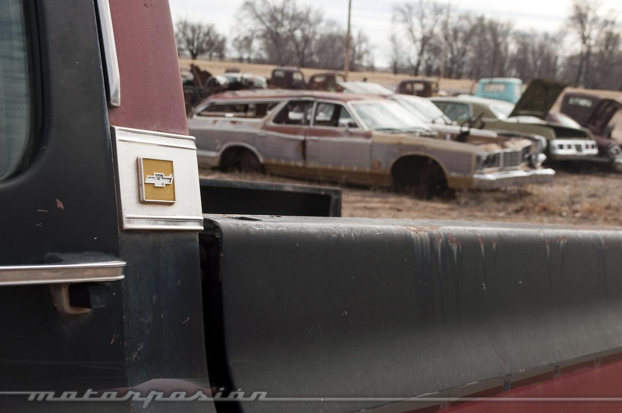 Foto de Roadtrip Pasión™: USA (parte 3) (25/39)