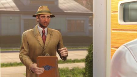 Fallout 4 9