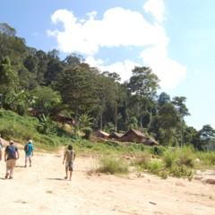 Foto 5 de 77 de la galería visitando-malasia-5o-y-6o-dias en Diario del Viajero