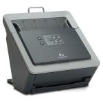 HP N610