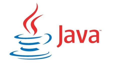 Lanzada oficialmente la JDK de Java 7, repaso por Genbeta Dev