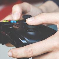 El Gobierno destinará 70 millones de euros al sector tecnológico y de videojuegos, pero éstos no recibirán deducciones de cultura