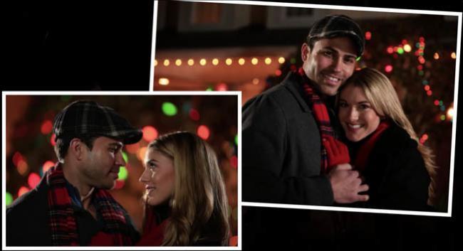 Cinco consejos para tomar fotografías con iluminación navideña, según The Slanted Lens