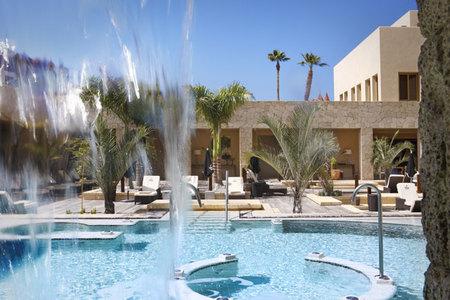 El primer Spa L'Occitane en España abrirá en el Gran Hotel Bahía del Duque, Tenerife