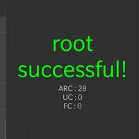 OnePlus se deja una herramienta interna en sus teléfonos capaz de obtener root [Actualizado]